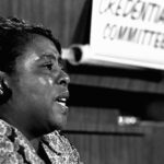 Celebrating: Fannie Lou Hamer